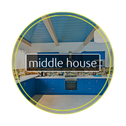 middlehouse