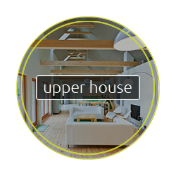 upperhouse